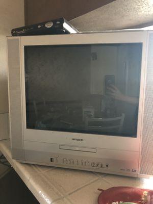 Toshiba TV for Sale in Benicia, CA