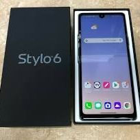 Lg Stylo 6 For 100 Each Or Obo . I Have 3 Of Them