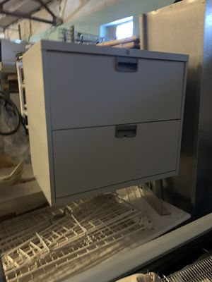 File cabinet for Sale in Charlotte, NC