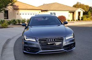2013 audi A7 prestige for Sale in Walnut Creek, CA