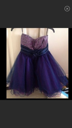 Dress for Sale in Greensboro, NC