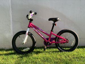 Specialized Hotrock 16 Bike for Sale in Paradise Valley, AZ
