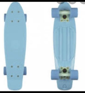 FREE PENNY BOARD for Sale in Sanger, CA