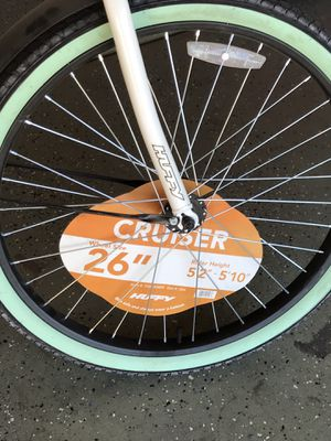 """Huffy Cruiser 26"""" Bicycle for Sale in Phoenix, AZ"""