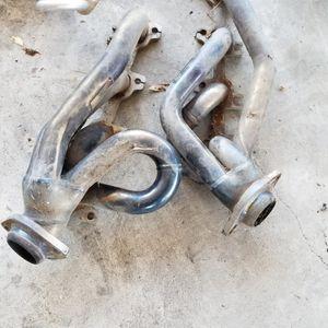 Parts Headers for Sale in Sacramento, CA