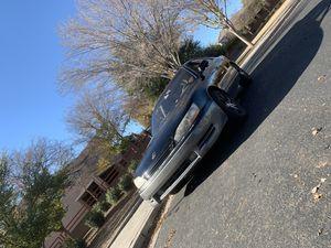1995 LEXUS ES 300 for Sale in Queen Creek, AZ