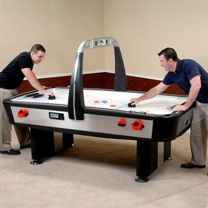 Air Hockey Table for Sale in American Fork, UT