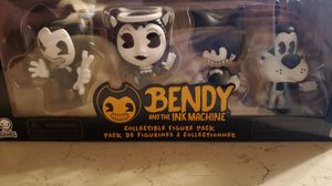 Bendy and the ink machine for Sale in Pico Rivera, CA