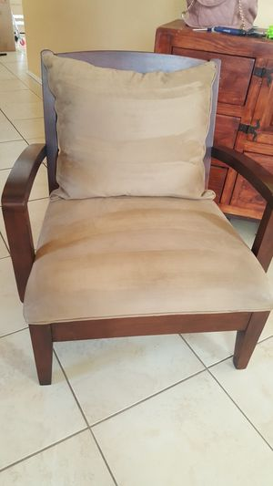 One huge chair for Sale in Avondale, AZ