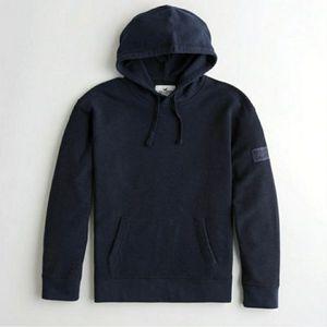 New Mens Hollister Hoodie Sweatshirt for Sale in Salinas, CA