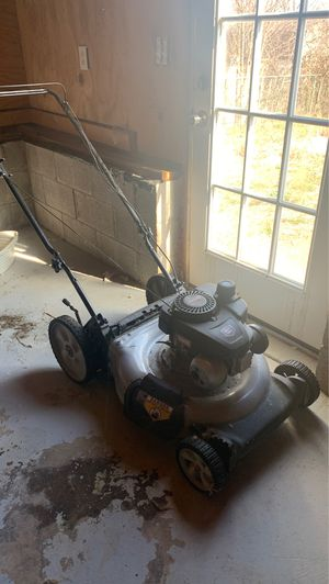 Push Lawn mower for sale for Sale in Oak Grove, KY
