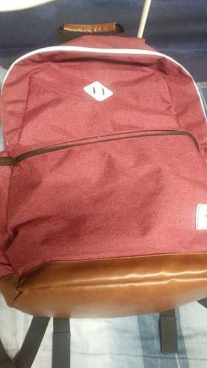 Backpack / Laptop bag for Sale in Fresno, CA