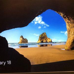 Totally Refurbished Dell Laptop for Sale in Herriman, UT