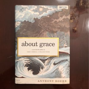 About Grace for Sale in Bolingbrook, IL