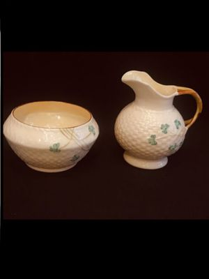 Antiqus China (1940s) for Sale in Beaverton, OR