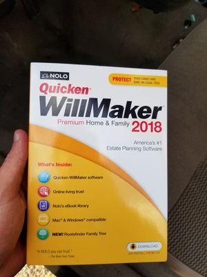2018 Quicken Willmaker Premium for Sale in St. Louis, MO