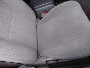 Toyota tundra front seats for Sale in Chelan, WA