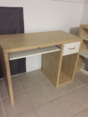 IKEA desk for Sale in Damascus, MD