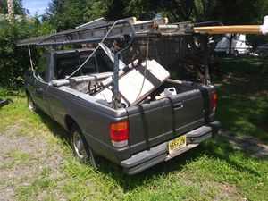 Ford Ranger 98 for Sale in Morristown, NJ