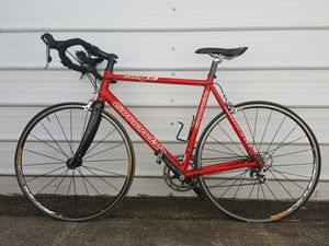 Cannondale Six 13, 613 Bicycle Bike for Sale in Lansdowne, MD