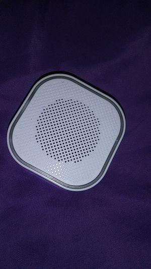 Bluetooth speaker for Sale in Fort Washington, MD