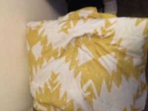 Comforter for Sale in Abilene, TX