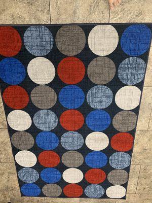 Kids rug for Sale in Phoenix, AZ