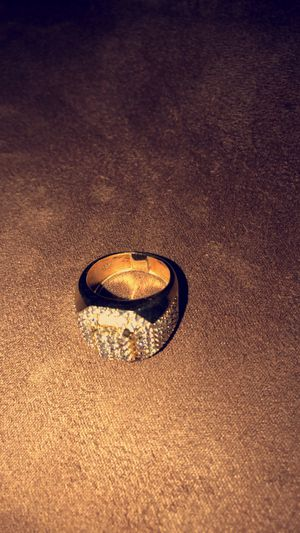Gold Pinky Ring for Sale in Wethersfield, CT