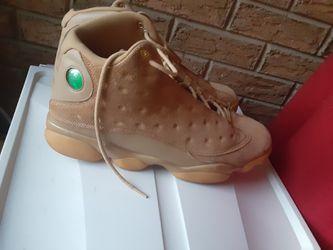 Jordan 13 retros size 13 for Sale in Morton,  IL
