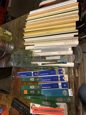 Drafting supplies for Sale in Surprise, AZ