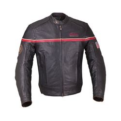Indian Motorcycle Leather Jacket Large for Sale in Los Angeles,  CA