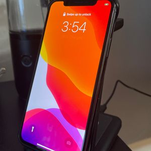 iPhone 11 Pro 256GB Unlocked for Sale in Stamford, CT