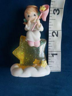 Precious Moments Figurine for Sale in Corona,  CA
