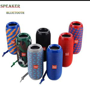 bluetooth speakers for Sale in Allentown, PA