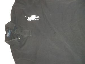 Ralph Lauren Polo Shirt for Sale in Columbia, MO