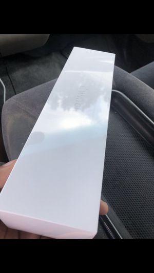 Apple Watch for Sale in Lexington, KY