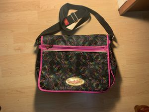 South Pole laptop bag/ travel bag for Sale in Norton, MA