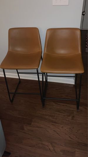 New Bar Stools for Sale in Greenville, SC