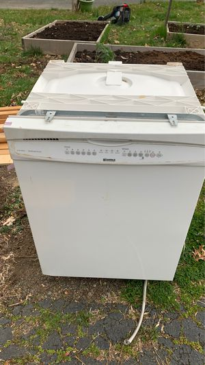Kenmore Dish Washer for Sale in Falls Church, VA