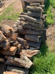 Dry Firewood!!!On The Go!!! for Sale in Clovis,  CA