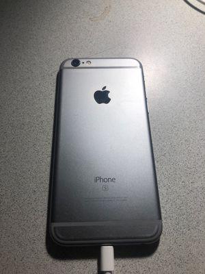 iPhone 6s for Sale in Malibu, CA