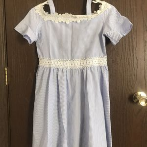 Girl's Dresses Shirts And Pants for Sale in Rolla, MO