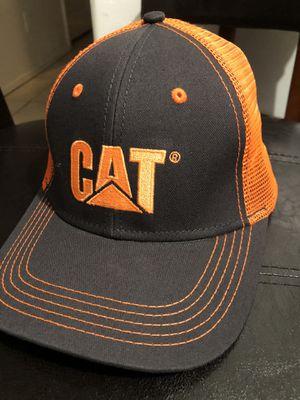Hat SnapBack for Sale in Phoenix, AZ