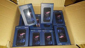 Free smart phones for Sale in Cleveland, OH