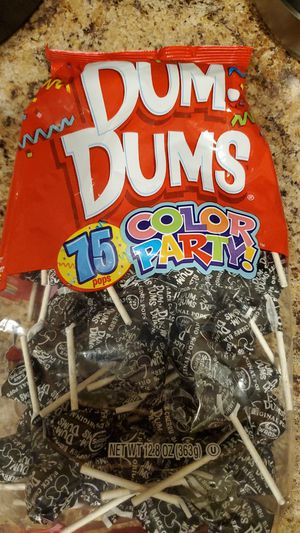 Party Favors for Sale in Mitchell, IL