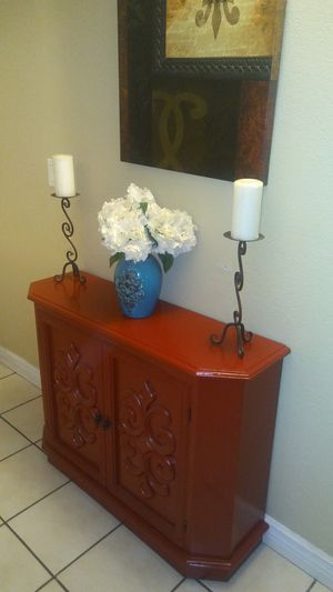 Beautiful Lou Regester Credenza for Sale in Phoenix, AZ