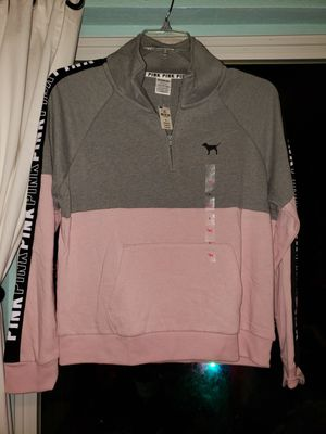 Pink size L/G for Sale in Los Angeles, CA