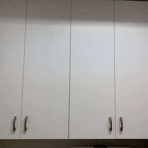FREE Cabinets and Doors for Sale in Delray Beach, FL