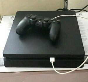 Play Station 4 pro for Sale in US