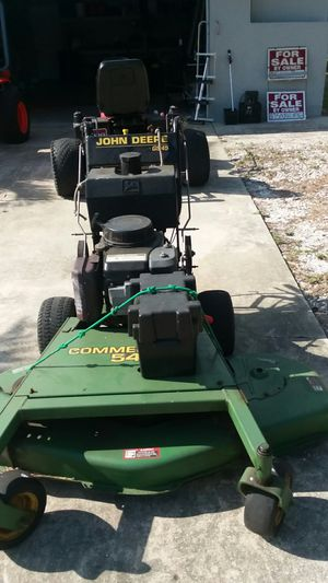 Lawn tractor for Sale in Largo, FL